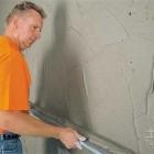 墙面水泥砂浆抹灰价格多少  墙面抹灰有什么准备工作