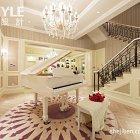 了解一些别墅北京PK10装饰的一些准备工作
