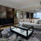180平方米房屋北京PK10的注意事项