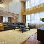100平北京PK10设计的风格推荐及北京PK10的注意事项