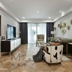 室内装潢技巧以及室内装潢装饰问题