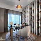 在上海租1室1厅50平米精北京PK10押一付三,贵吗?