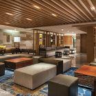 酒店餐厅集成墙面北京PK10怎么做 施工步骤是什么