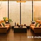 木地板墙面安装方法怎么鉴别应该了解一下