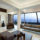 别墅北京PK10设计公司 如何选择别墅北京PK10公司