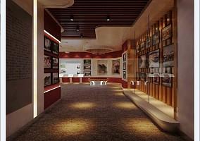 广州大厦外观设计