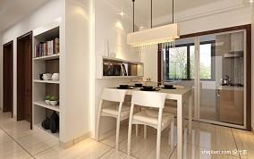 欧式豪华传统家具