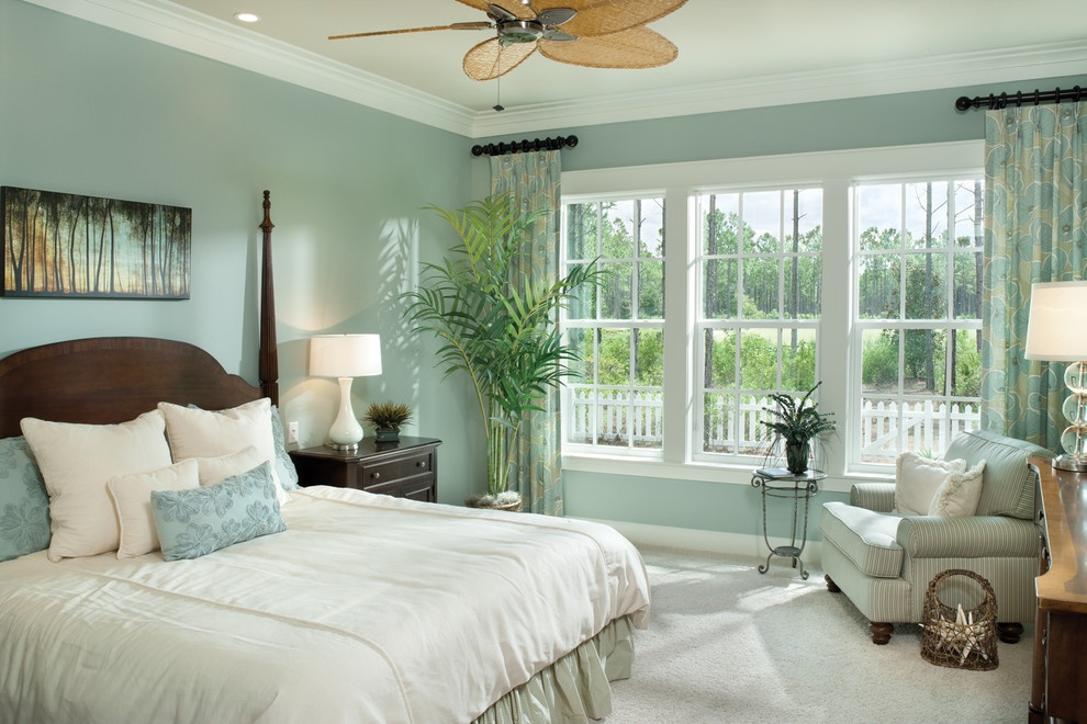 Best Soothing Colors For Bedroom Pictures Room Design Ideas