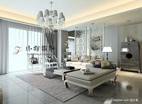 300平米设计高档别墅