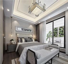 中式小二层,家是梦想的远方10601060
