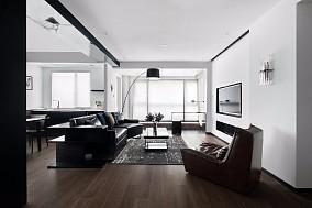极致黑白,非凡的设计格调10896968