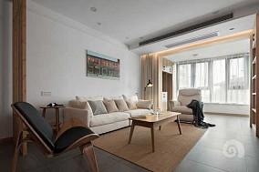 115日式风格-温暖的素木之家11505428