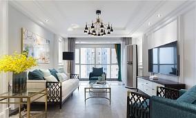 126m²3室2厅,优雅与舒适的典范之家11810329