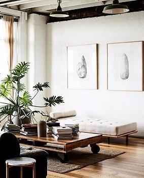 关于家具的设计,可以这样做12466858