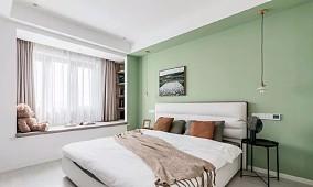 清新的三室, 用了夏天超好看13230797