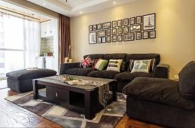 天宝大厦 寻求舒适、清新、古典的氛围13342988
