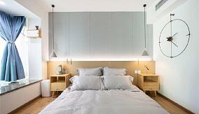75平米两居室,打造高颜值。15231908