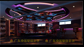 南国鼎峰装饰公司_755629