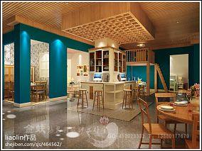 15平米厨房设计