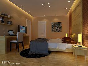 宾馆卫生间墙砖