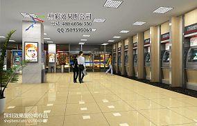 深圳效果图公司_789515