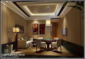 客厅装修别墅
