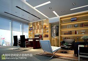 现代家装设计11平米卧室图片