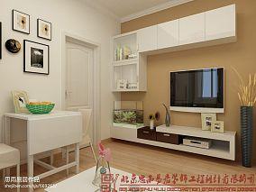 精选老年公寓设计