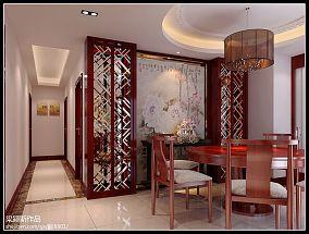 现代简约客厅装饰画