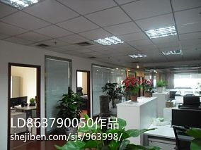 深圳地王大厦夜景设计图片大全欣赏