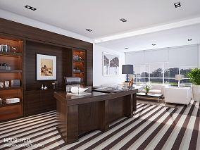 强化型实木复合地板