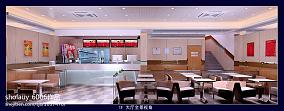 快餐厅_941737