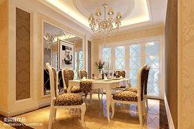 中国豪华的别墅图欣赏