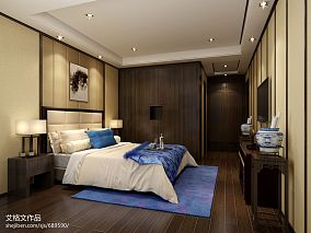 上海总统套房图片