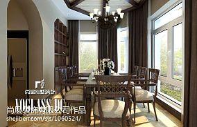 欧神诺客厅瓷砖