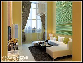 金海马乳胶床垫图片