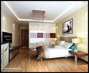现代客厅卡米亚瓷砖
