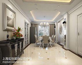 杨邦胜酒店设计-都江堰万豪酒店大厅