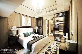 40平米小户型小卧室装修