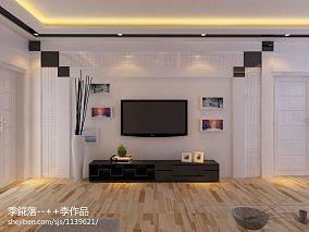 深圳水上音乐厅图片