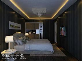 深圳音乐厅内部天窗效果图