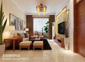 酒店式白领公寓装修