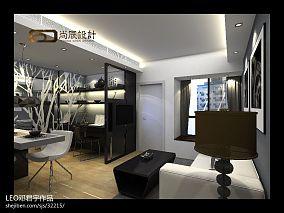 杭州大厦装修效果图片