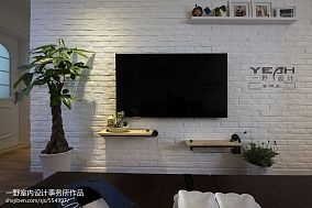 丽江悦榕庄室内装潢图片