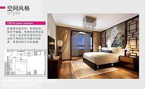 别墅新古典风格设计图片