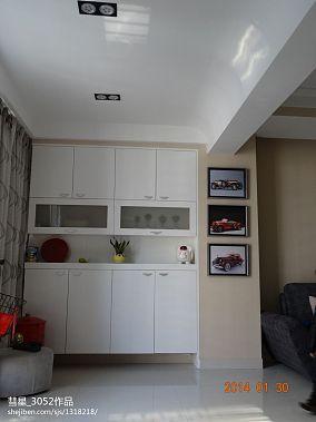 家装户外顶级豪宅设计