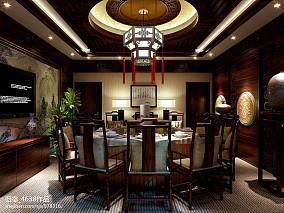 客厅led日光灯图
