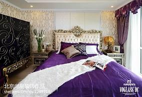 混搭三居小客厅室装修案例