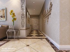 室内复合地板图片