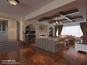 轻中式现代家具